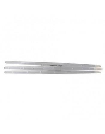 Set 3 pensule pentru...