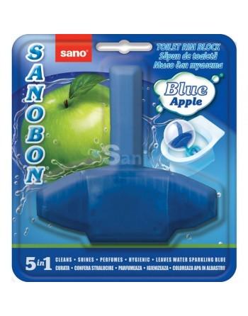 SANO ODORIZANT WC 55G BLUE...