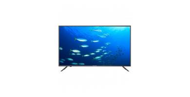 Cum alegem un Smart TV LCD 32 inch ieftin?